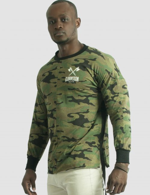 homme-militaire-sweet-ok2